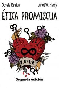 c3a9tica-promiscua