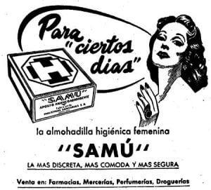 compresas_samu-1960