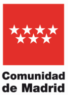 logo CAM