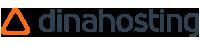 Logo Dinahosting