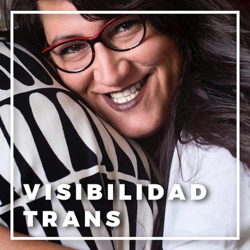 Día de la Visibilidad Trans